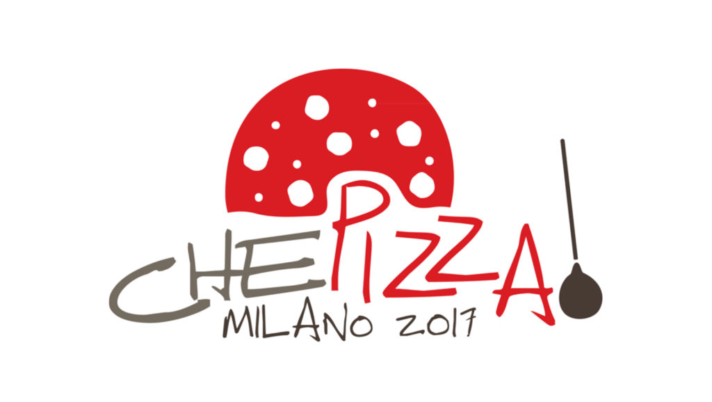 Pizza D'autore, le follie di romualdo
