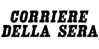 a cura di Aldo Fiordelli