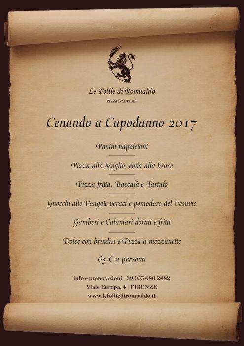 Le-follie-di-romualdo_capodanno-2017