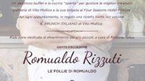 four seasons firenze_romualdo rizzuti